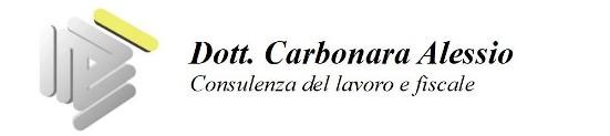 Studio Carbonara - Consulenza Fiscale e del Lavoro
